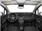 2016 Chevrolet Trax Pictures Trax Utility 4D LS AWD I4 Turbo photos full dashboard