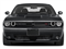 2016 Dodge Challenger Pictures Challenger Coupe 2D R/T V8 photos front view