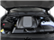 2016 Dodge Challenger Pictures Challenger Coupe 2D R/T V8 photos engine