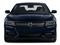 2016 Dodge Charger Pictures Charger Sedan 4D SE V6 photos front view