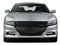 2016 Dodge Charger Pictures Charger Sedan 4D R/T Road & Track V8 photos front view