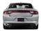 2016 Dodge Charger Pictures Charger Sedan 4D R/T Road & Track V8 photos rear view