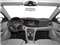 2016 Dodge Dart Pictures Dart Sedan 4D SE I4 photos full dashboard