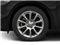 2016 Dodge Dart Pictures Dart Sedan 4D Limited I4 photos wheel