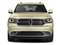 2016 Dodge Durango Pictures Durango Utility 4D Limited AWD V6 photos front view