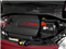 2016 FIAT 500 Pictures 500 Hatchback 3D Lounge I4 photos engine