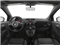 2016 FIAT 500 Pictures 500 Hatchback 3D I4 Turbo photos full dashboard