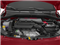 2016 FIAT 500 Pictures 500 Hatchback 3D I4 Turbo photos engine