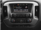 2016 GMC Sierra 1500 Pictures Sierra 1500 Extended Cab SLE 4WD photos stereo system
