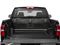 2016 GMC Sierra 1500 Pictures Sierra 1500 Extended Cab SLE 4WD photos open trunk
