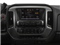 2016 GMC Sierra 2500HD Pictures Sierra 2500HD Extended Cab SLT 2WD photos stereo system