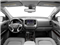 2016 GMC Canyon Pictures Canyon Crew Cab SLE 2WD photos full dashboard