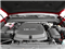 2016 GMC Canyon Pictures Canyon Crew Cab SLE 2WD photos engine