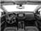 2016 GMC Canyon Pictures Canyon Extended Cab SLE 4WD photos full dashboard