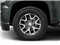 2016 GMC Canyon Pictures Canyon Extended Cab SLE 4WD photos wheel
