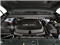 2016 GMC Canyon Pictures Canyon Extended Cab SLE 4WD photos engine