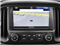 2016 GMC Canyon Pictures Canyon Extended Cab SLE 4WD photos navigation system