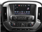 2016 GMC Sierra 3500HD Pictures Sierra 3500HD Crew Cab SLE 2WD photos stereo system