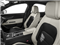 2016 Jaguar XF Pictures XF Sedan 4D XF-S V6 Supercharged photos front seat interior