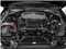 2016 Jaguar XF Pictures XF Sedan 4D XF-S V6 Supercharged photos engine