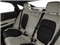 2016 Jaguar XF Pictures XF Sedan 4D XF-S V6 Supercharged photos backseat interior