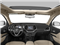 2016 Jeep Cherokee Pictures Cherokee Utility 4D Overland 4WD photos full dashboard