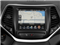 2016 Jeep Cherokee Pictures Cherokee Utility 4D Overland 4WD photos navigation system