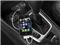 2016 Jeep Cherokee Pictures Cherokee Utility 4D Trailhawk 4WD photos iPhone Interface