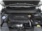 2016 Jeep Cherokee Pictures Cherokee Utility 4D Sport 4WD V6 photos engine