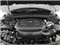 2016 Jeep Grand Cherokee Pictures Grand Cherokee Utility 4D Laredo 2WD photos engine