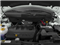 2016 Jeep Compass Pictures Compass Utility 4D Latitude 2WD photos engine