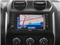 2016 Jeep Compass Pictures Compass Utility 4D High Altitude 4WD photos navigation system