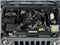 2016 Jeep Wrangler Unlimited Pictures Wrangler Unlimited Utility 4D Unlimited Sport 4WD V6 photos engine