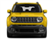 2016 Jeep Renegade Pictures Renegade Utility 4D Latitude AWD I4 photos front view