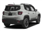 2016 Jeep Renegade Pictures Renegade Utility 4D Trailhawk AWD I4 photos side rear view