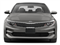 2016 Kia Optima Pictures Optima Sedan 4D LX I4 Turbo photos front view