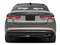 2016 Kia Optima Pictures Optima Sedan 4D LX I4 Turbo photos rear view