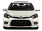 2016 Kia Forte Koup Pictures Forte Koup Coupe 2D EX I4 photos front view