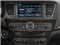 2016 Kia Cadenza Pictures Cadenza Sedan 4D V6 photos stereo system