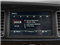 2016 Kia Cadenza Pictures Cadenza Sedan 4D V6 photos navigation system