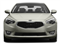 2016 Kia Cadenza Pictures Cadenza Sedan 4D Premium V6 photos front view