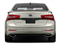 2016 Kia Cadenza Pictures Cadenza Sedan 4D Premium V6 photos rear view