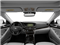 2016 Kia Cadenza Pictures Cadenza Sedan 4D Premium V6 photos full dashboard