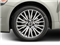 2016 Kia Cadenza Pictures Cadenza Sedan 4D Premium V6 photos wheel