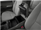 2016 Kia Sedona Pictures Sedona Wagon EX V6 photos center storage console