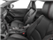 2016 Mazda Mazda3 Pictures Mazda3 Sedan 4D s Touring I4 photos front seat interior
