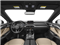 2016 Mazda CX-9 Pictures CX-9 Utility 4D GT AWD I4 photos full dashboard