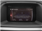 2016 Mazda CX-5 Pictures CX-5 Utility 4D GT 2WD I4 photos navigation system