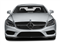 2016 Mercedes-Benz CLS Pictures CLS Sedan 4D CLS400 V6 Turbo photos front view