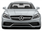 2016 Mercedes-Benz CLS Pictures CLS Sedan 4D CLS63 AMG S AWD V8 photos front view